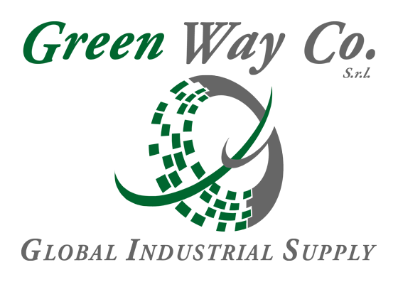 Green Way Co.